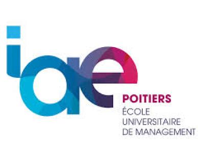 IAE de l'Université de Poitier